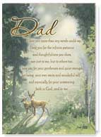 Father's Day Card #3_2002616-P