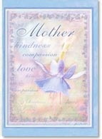 Mother's Day Card | 2002541-P