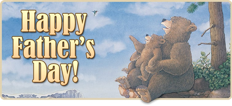 Father's Day Cards and Greeting Cards
