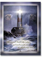 Christian Greeting Card Assortments