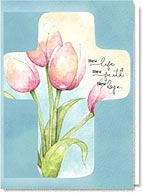 Christian Easter Cards