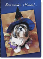 Halloween Birthday Card #1_2002760-P
