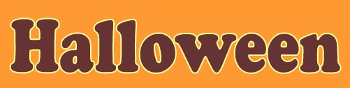 Shop for Halloween Cards