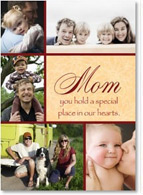 Mother's Day Card | 2_20014241-P